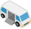delivery-truck-copy