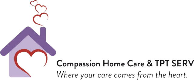Compassion Home cares