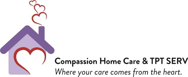 Compassion Home cares